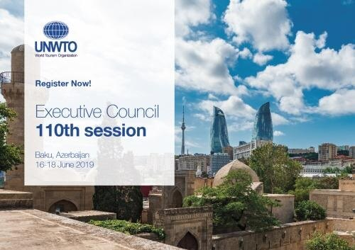 United States moves closer to re-joining UNWTO with high-level  delegation at Executive Council in Baku