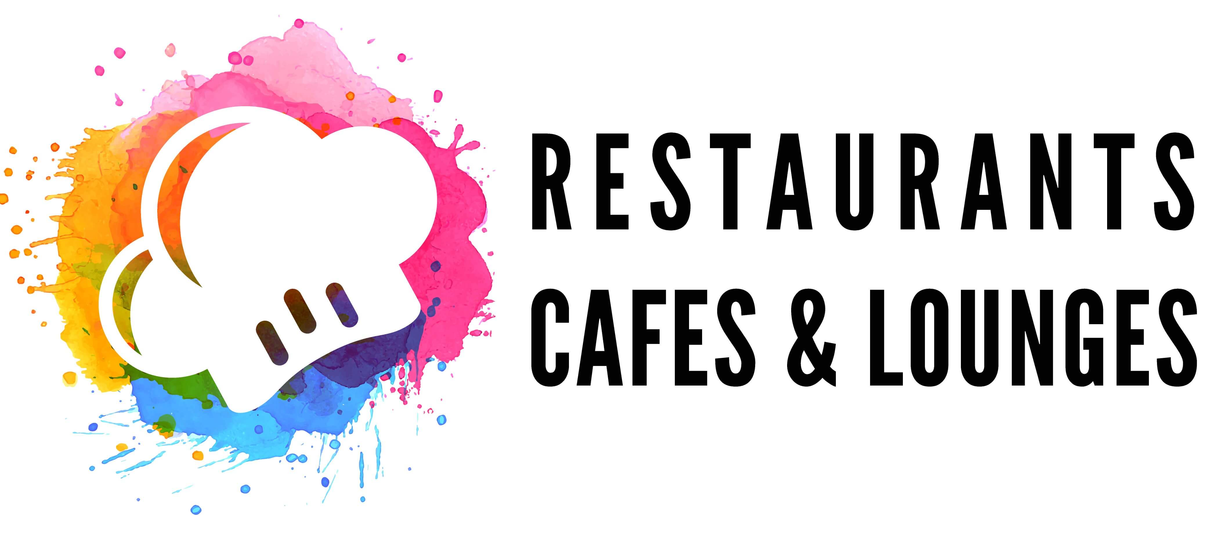 "Dubai will hosts first edition of ""Restaurants, Cafés & Lounges"" in October"