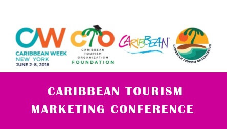 CTO: Authentic Caribbean experiences driving influences for travelers' holiday plans