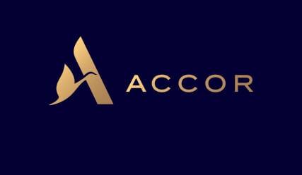 , Accor Hotels: Global developments in the luxury segment, Buzz travel | eTurboNews |Travel News