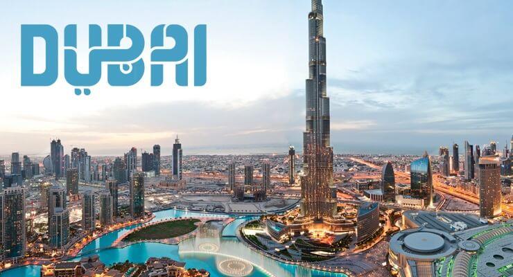 , Romanian tourism to Dubai surges 24 percent, Buzz travel | eTurboNews |Travel News