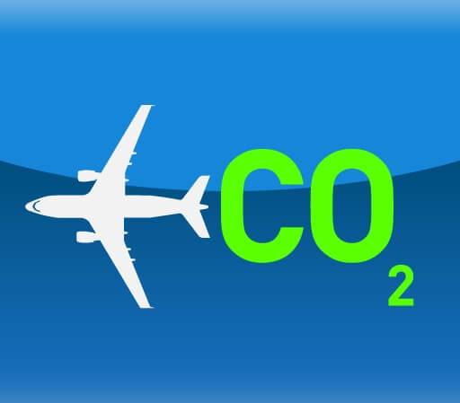 , CTOs of world's leading aerospace manufacturers committed to reducing CO2 emissions, Buzz travel | eTurboNews |Travel News