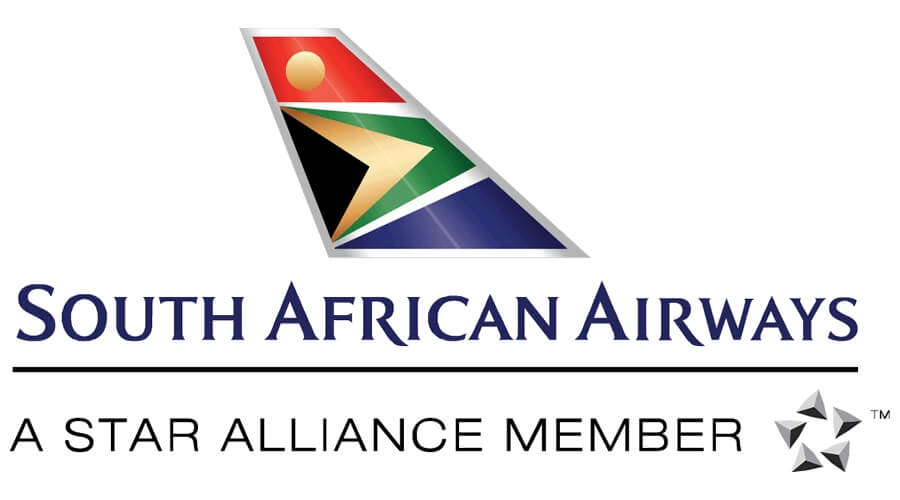 South African Airways honored at 2019 Skytrax World Airline Awards