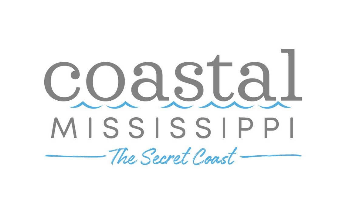 Visit Mississippi Gulf Coast unveils new name and new tourism campaign