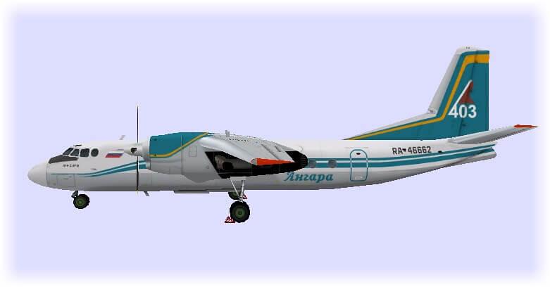 , Two people killed, over half dozen injured in Siberia plane crash, Buzz travel | eTurboNews |Travel News