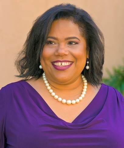 Saint Lucia Tourism Authority appoints new Chief Executive Officer
