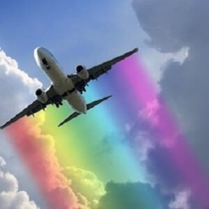 United Airlines inducted into Pride Live's Stonewall Ambassador program