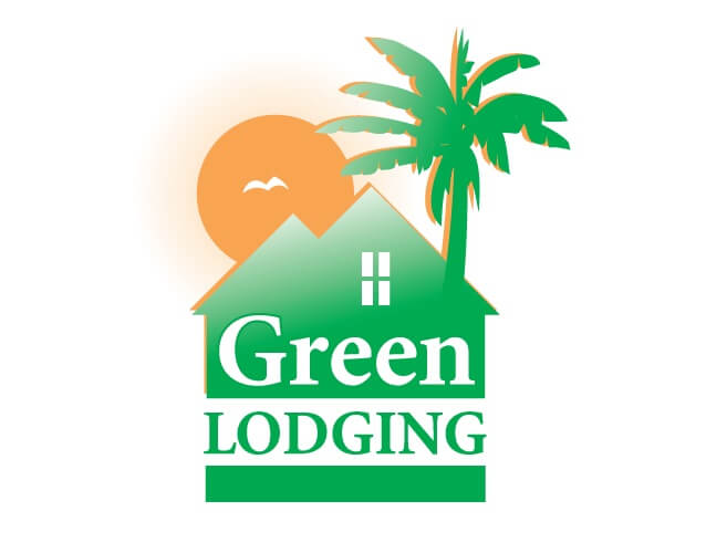 Audubon International and Diamond Resorts partner on Green Lodging Program
