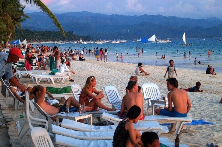 Caribbean tourism records robust 12% growth in the first quarter of 2019