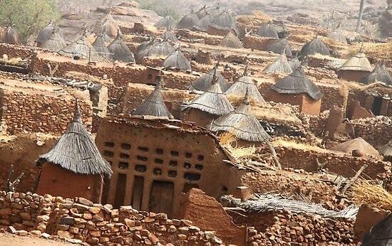 , Nearly 100 people killed in Mali's Sunday massacre, Buzz travel | eTurboNews |Travel News