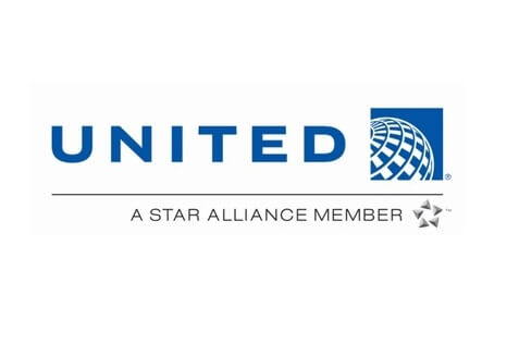 , United Airlines' new technology makes connecting the world easier than ever, Buzz travel | eTurboNews |Travel News