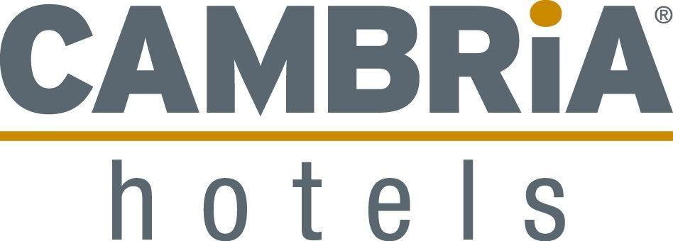 Cambria Hotels: Break openings record