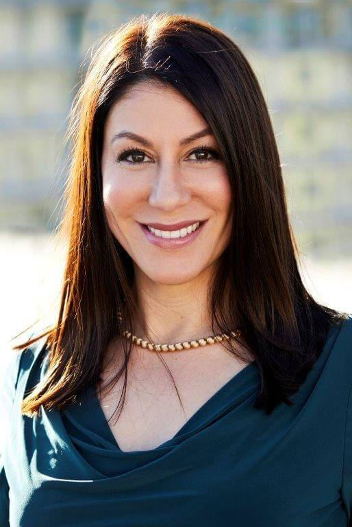 Hotel Association of Los Angeles engages Veronica Perez to strengthen industry's LA role