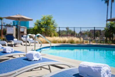 , Interstate Hotels & Resorts expands presence in the West, Buzz travel | eTurboNews |Travel News