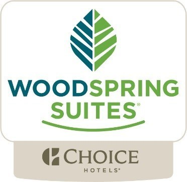 WoodSpring Suites continues nationwide expansion