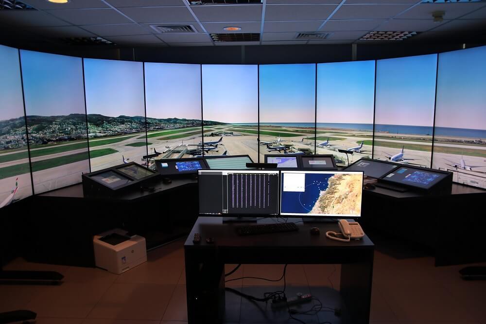 Airways New Zealand opens advanced air traffic control (ATC