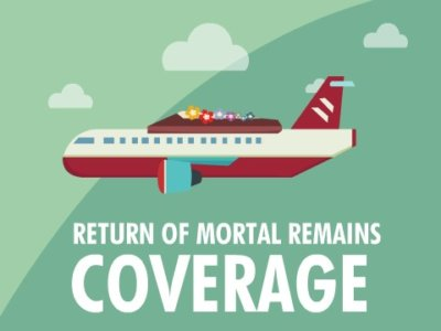 , Death by Vacation: Think you're safe?, Buzz travel | eTurboNews |Travel News