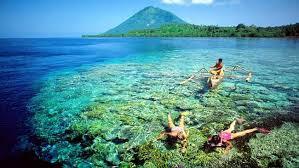 , When overtourism spoils your travel plans: Go somewhere else!, Buzz travel | eTurboNews |Travel News