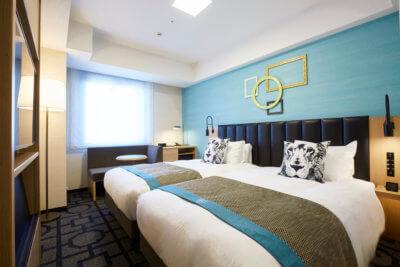, Lifestyle hotel for millennials will open its doors in Japan, Buzz travel | eTurboNews |Travel News