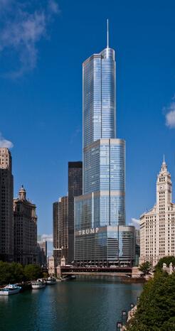 TH CHICAGO
