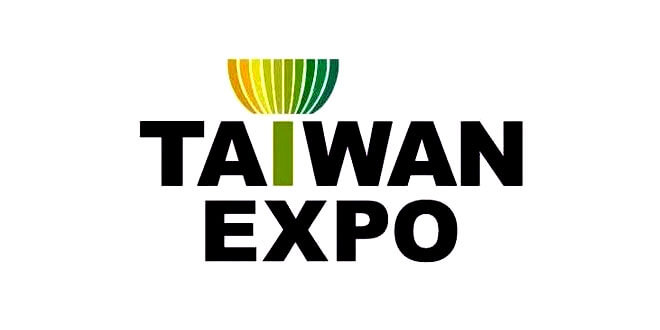 , Taiwan Expo is back inMalaysia, Buzz travel   eTurboNews  Travel News