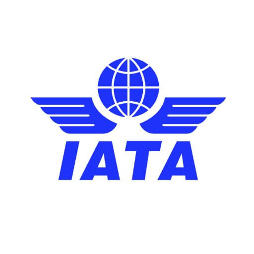 Winners of IATA Diversity & Inclusion Awards announced