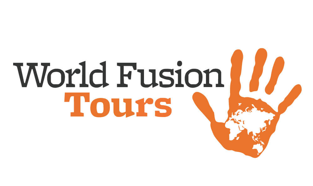 World Fusion Tours: African Tourism Board's newest member