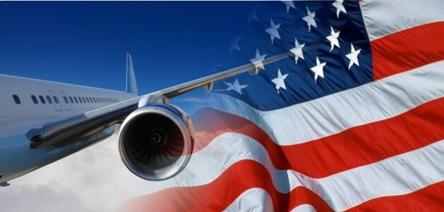 , British Airways responds to demand for more flights from Italy to US, Buzz travel | eTurboNews |Travel News