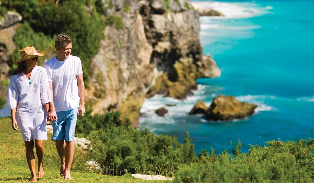 Barbados Tourism launches summer campaign in US and Canada