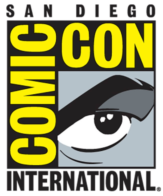 , Cosplaying and other cool things at Comic-Con, Buzz travel | eTurboNews |Travel News