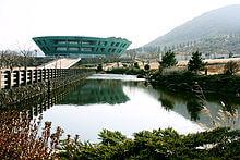 , Dark Tourism: South Korea using massacre to lure tourists, Buzz travel | eTurboNews |Travel News