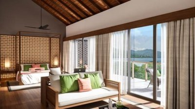 , Jetwing Symphony PLC set to launch new contemporary boutique hotel in Kandy, Buzz travel | eTurboNews |Travel News