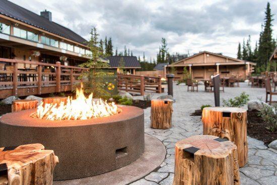, Holland America Line opens new resort, Buzz travel   eTurboNews  Travel News