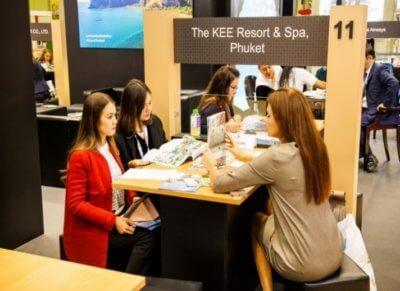 , OTDYKH International Russian Travel Market to host a series of B2B marketing events for exhibitors, For Immediate Release | Official News Wire for the Travel Industry, For Immediate Release | Official News Wire for the Travel Industry