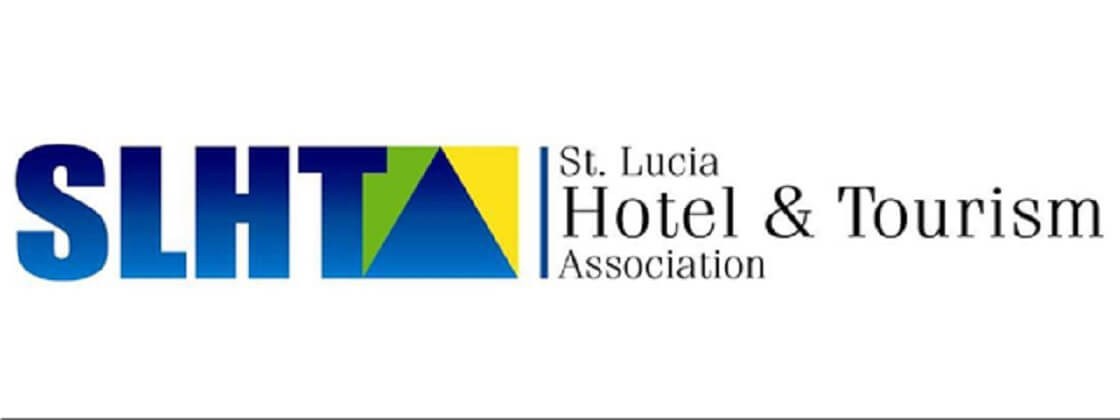 Saint Lucia Hotel and Tourism Association finds marketeer diamond in the rough