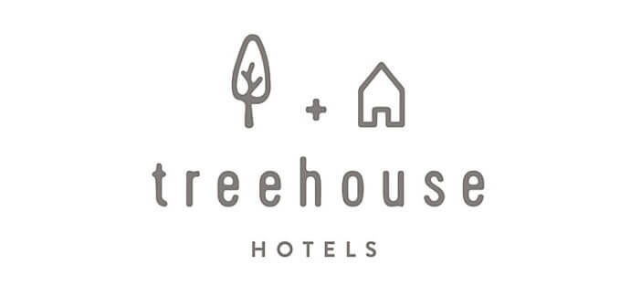 , Treehouse Hotels: New brand from Starwood Capital Group, Buzz travel | eTurboNews |Travel News