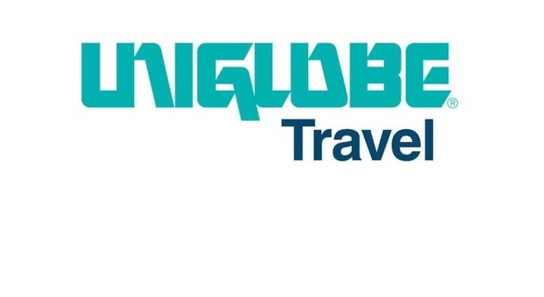 UNIGLOBE Alliance Travel and UNIGLOBE Travel Partners-NJ named UNIGLOBE TMCs of the year