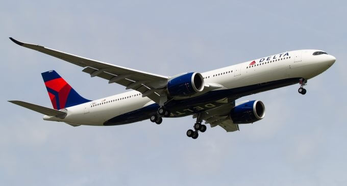 , Delta Air Lines launches Airbus A330-900neo service, Buzz travel | eTurboNews |Travel News