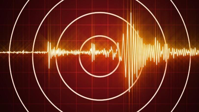 Powerful earthquake rocks Australian beach resort of Broome