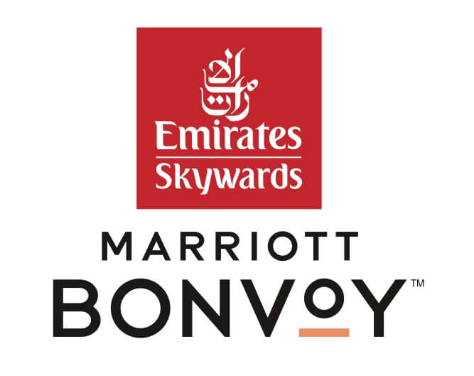 Fly, stay, earn  – Marriott International and Emirates strengthen partnership