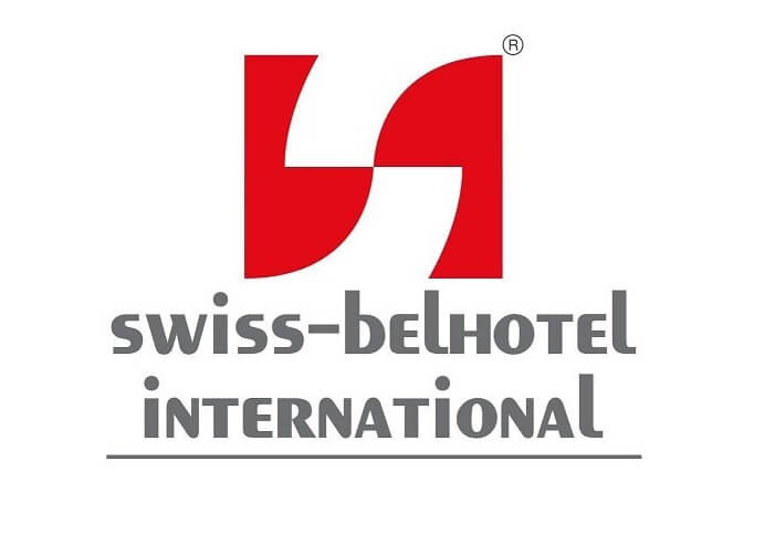 Swiss-Belhotel International launches its second hotel in Sumatra's largest city