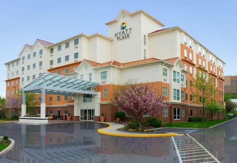 PM Hotel Group adds Hyatt Hotels brand to its portfolio