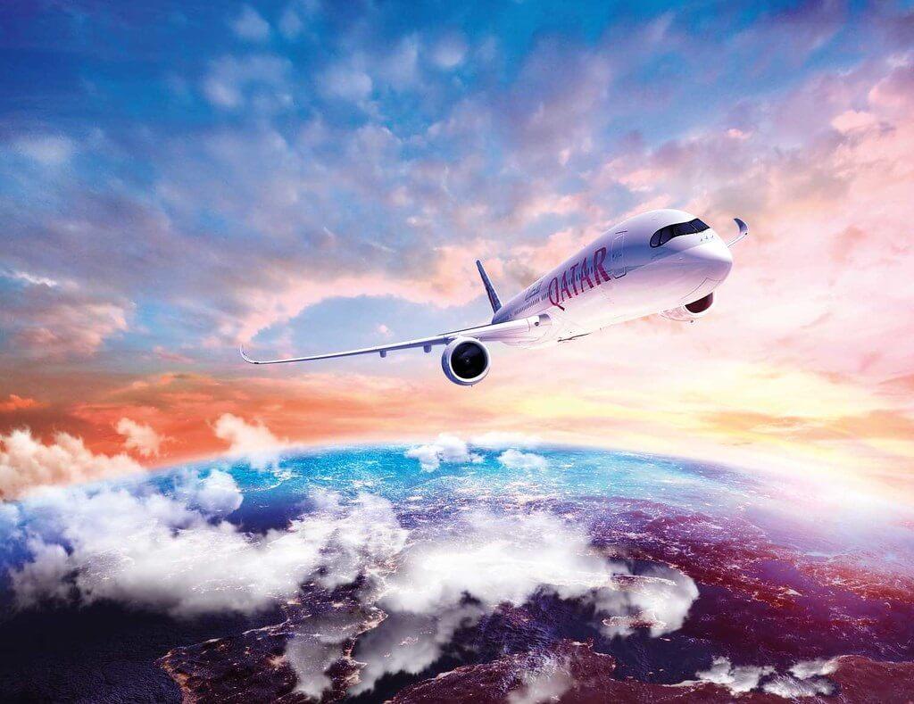 Qatar Airways announces direct flights to Gaborone, Botswana
