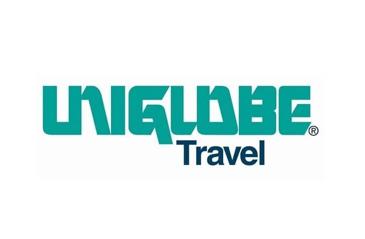 UNIGLOBE Travel expands Middle East service