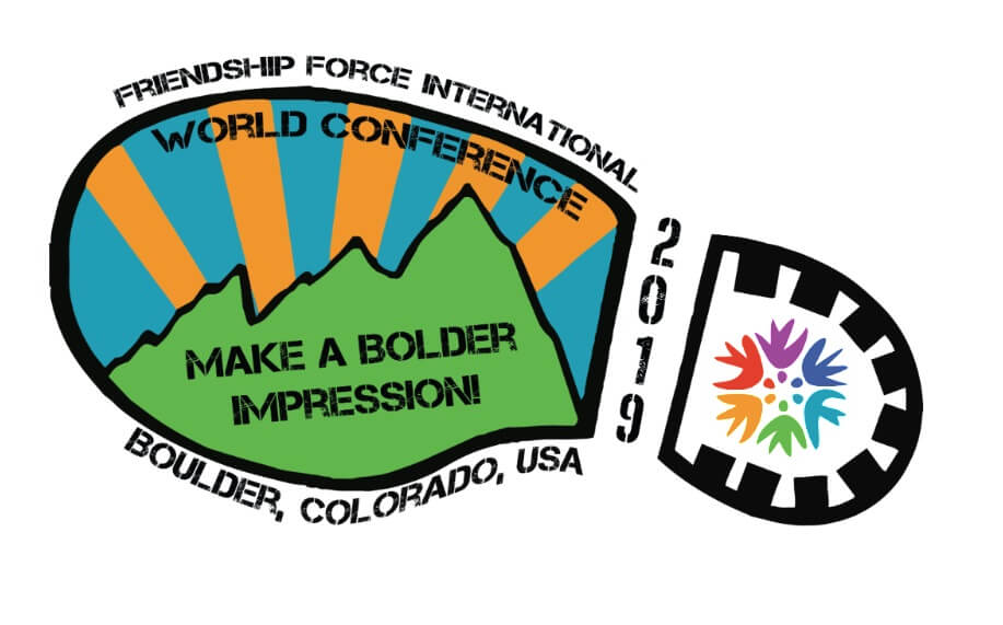 """Friendship Force World Conference: 400 international """"ambassadors"""" arrive in Colorado this week"""