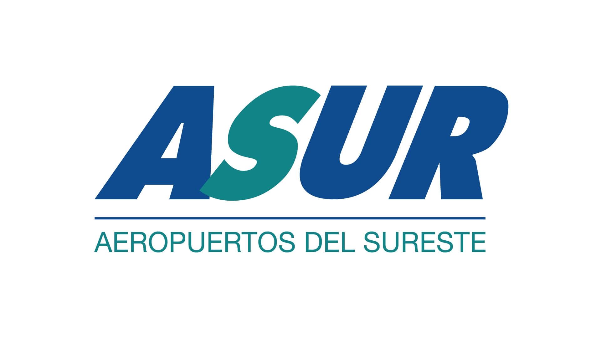 ASUR: 2Q19 passenger traffic up in Mexico, Puerto Rico and Colombia