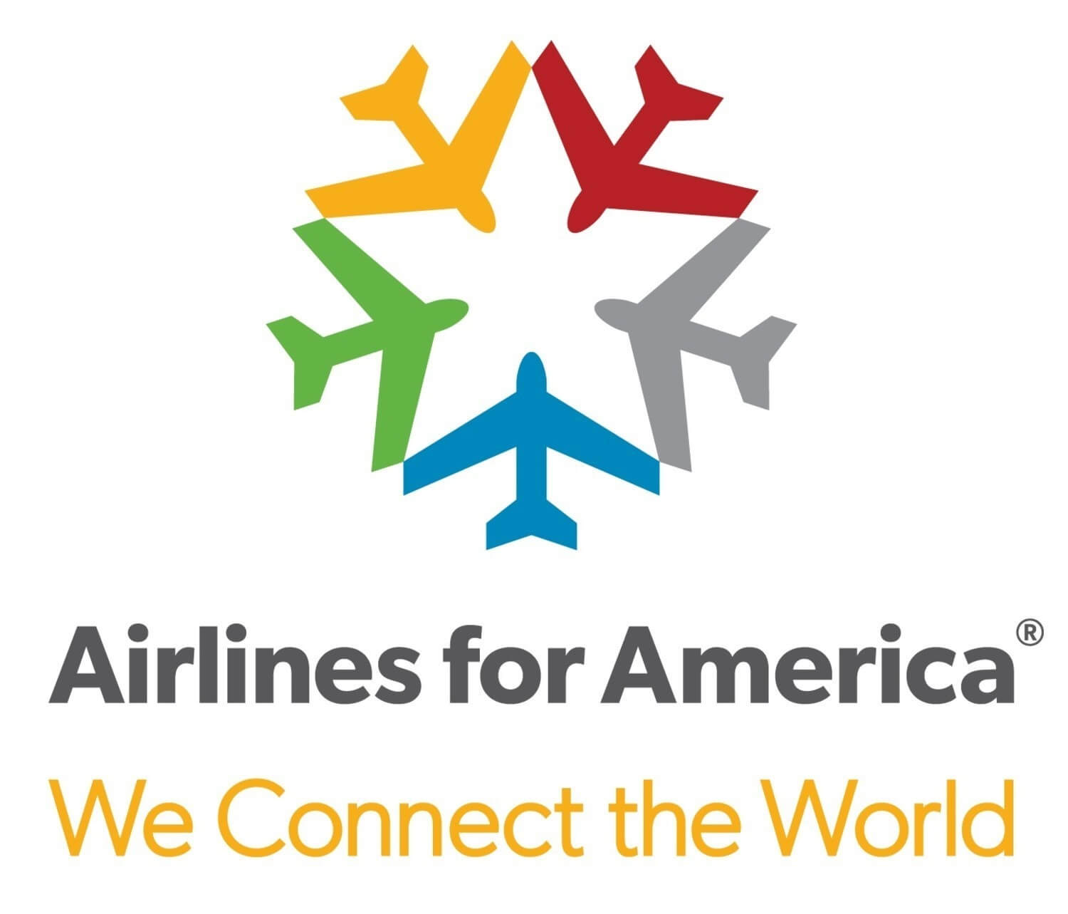 Airlines for America announces new Vice President, Global Government Affairs