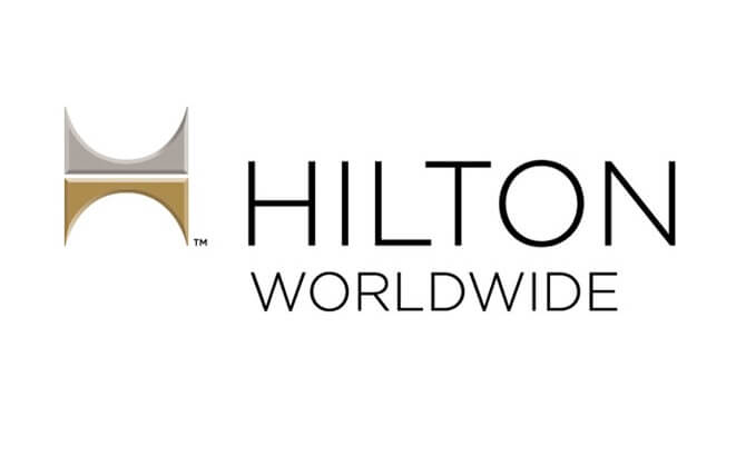 GlobalData: Hilton well positioned for further growth following Q2 results