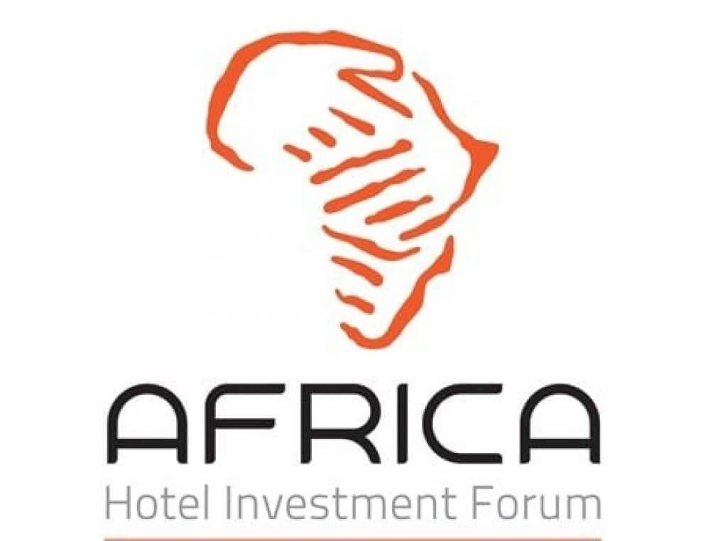 Tourism: Ethiopia backs Africa Hotel Investment Forum