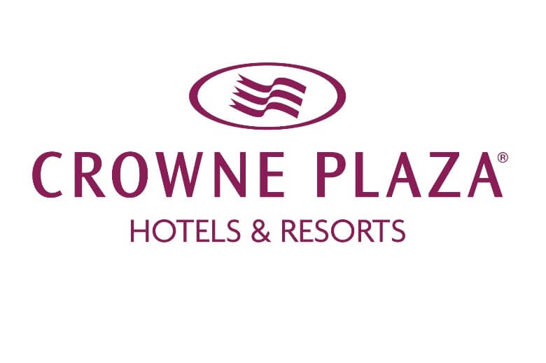 Crowne Plaza Hotels & Resorts unveils six flagship hotels in US, Europe and China